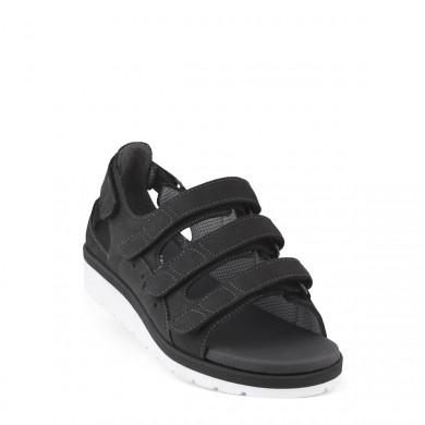 New Feet 151-52-310