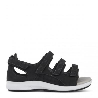New Feet Sandal 171-41-310