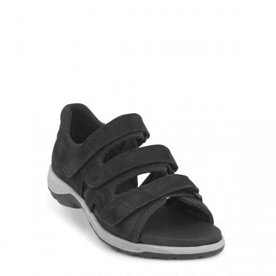 New Feet 181-20-310