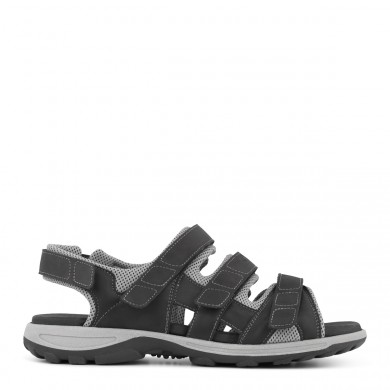 New Feet Sandal 181-48-310