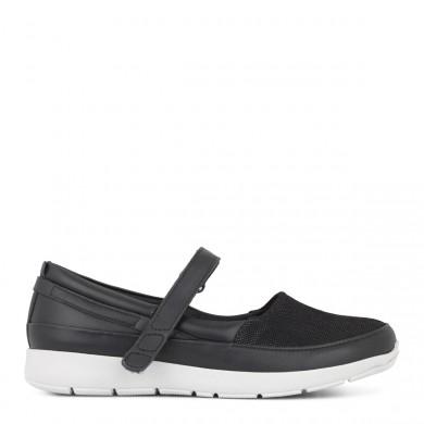 New Feet 171-03-210