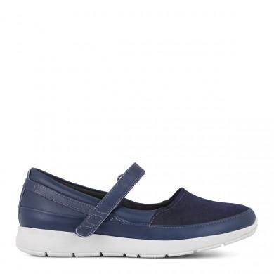 New Feet 171-03-240