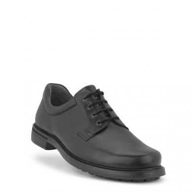 New Feet 182-46-110