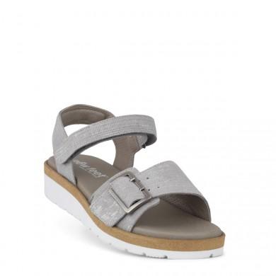 New Feet 191-52-2155