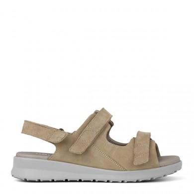 New Feet Sandal 201-59-1535
