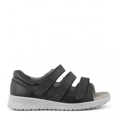 New Feet Sandal 201-66-110