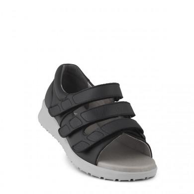 New Feet 201-66-110