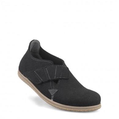 New Feet 152-26-910