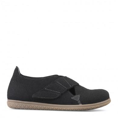 New Feet Hjemmesko 152-26-910