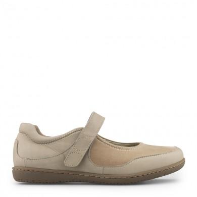 New Feet Ballerina 101-16-235