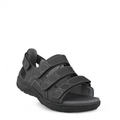 New Feet 71-18-310