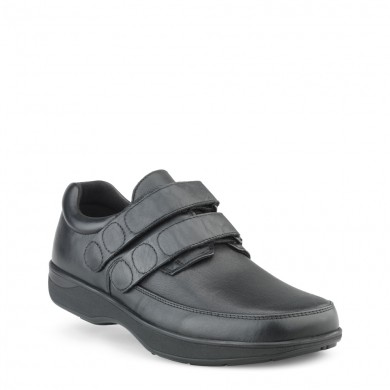 New Feet 81-47-210