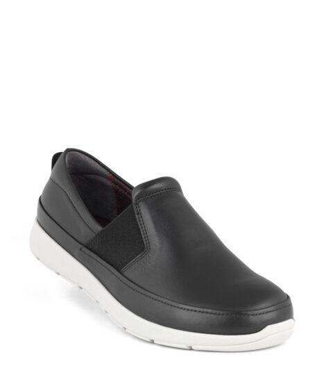 New Feet Hyttesko 172-04-110