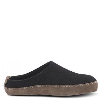 New Feet Hjemmesko 192-73-910