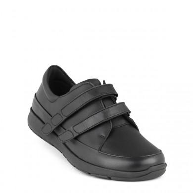 New Feet 172-08-210