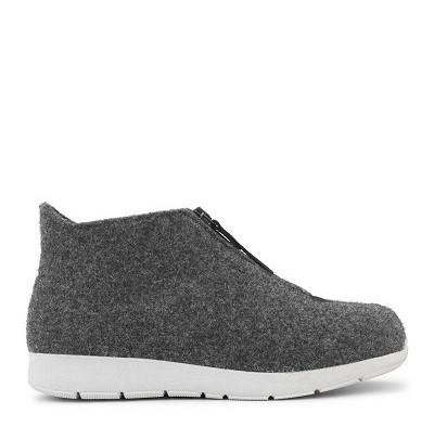 New Feet Hjemmesko 182-61-911