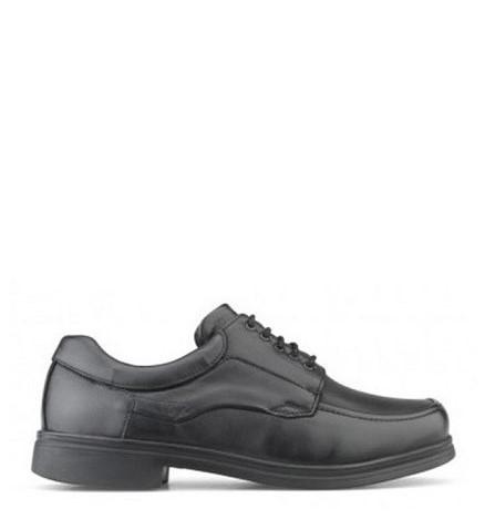 New Feet Klassisk Snøresko 62-30-210