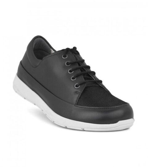 New Feet Sko 171-07-210