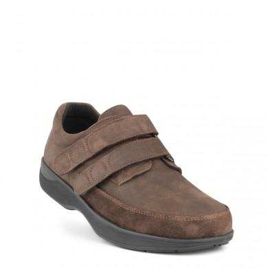 New Feet 81-47-334