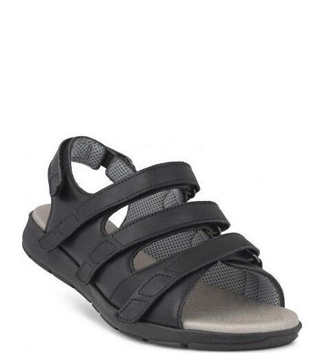 New Feet Sandal 171-05-110
