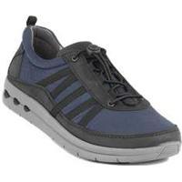 New Feet Sko 172-30-840