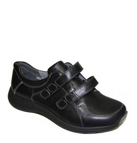 New Feet Herre Velcrosko 161-70-210