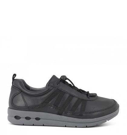 New Feet Sko 172-30-110