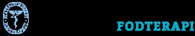 Hørsholms Klinik for Fodterapi