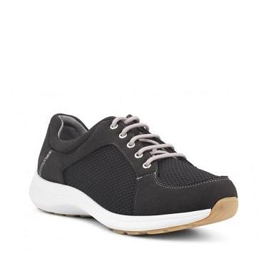 New Feet Snøresko 151-50-610