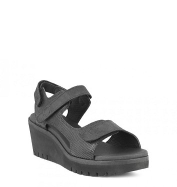 New Feet Sandal 161-46-110
