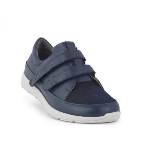 New Feet Sko 171-02-240
