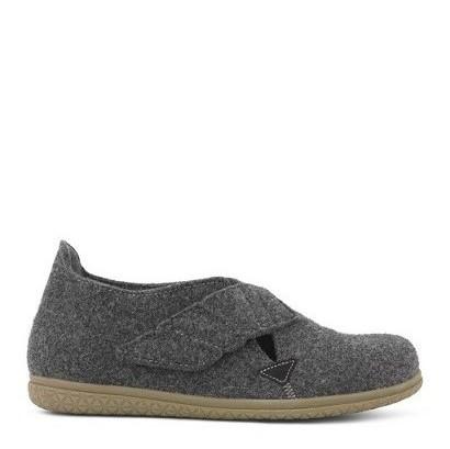 New Feet Hjemmesko 152-26-911