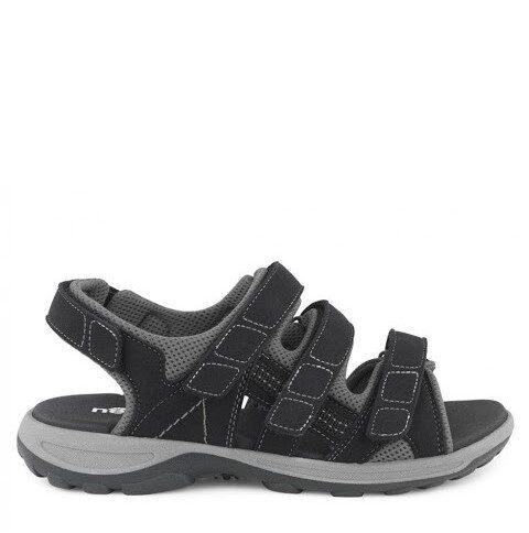 New Feet Herresandal 161-10-610