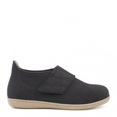 New Feet Hjemmesko 162-76-910