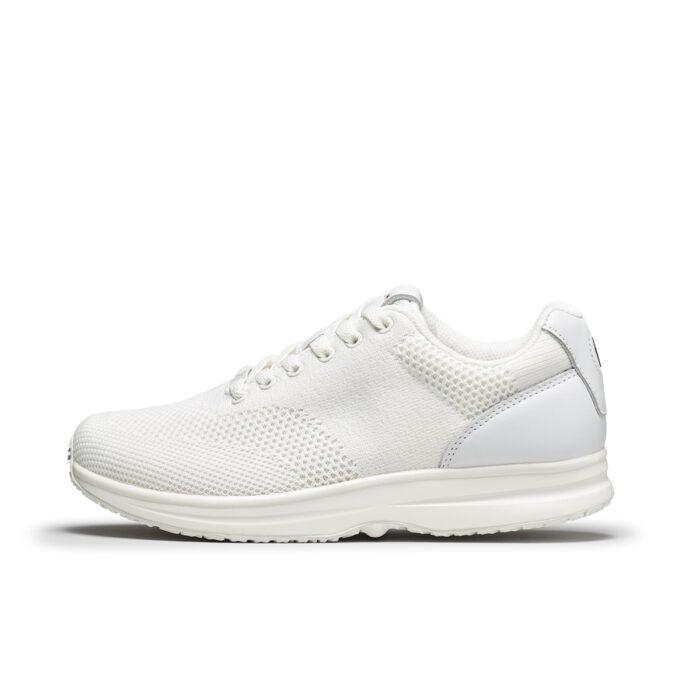Molto Hvid/Hvid 30061701
