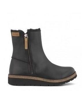 New Feet Støvle 192-81-110