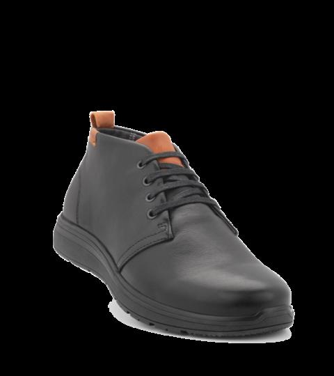 New Feet Herrestøvlet 192-50-110