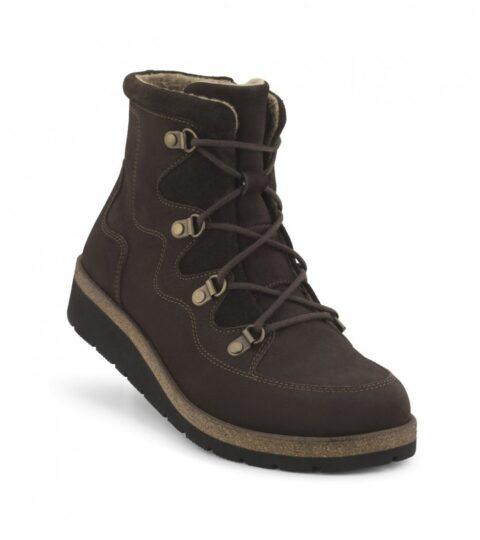 New Feet 192-81-137