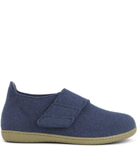 New Feet Hjemmesko 162-76-942