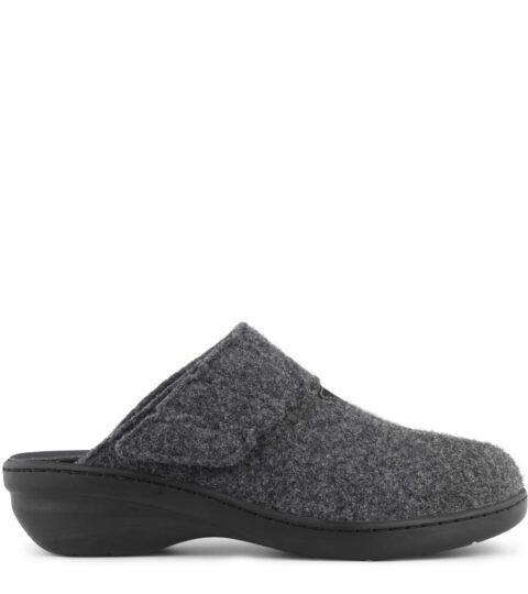 New Feet Hjemmesko 172-51-911