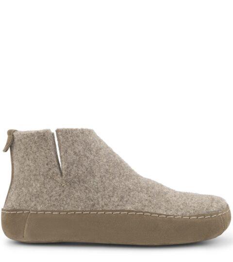 New Feet Hjemmesko 192-75-933
