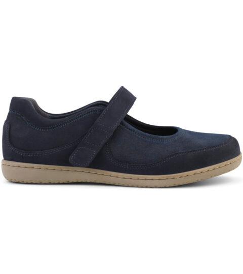 New Feet Ballerina 101-16-2240