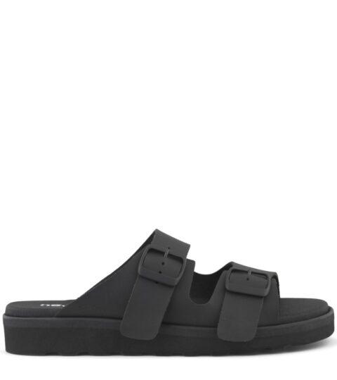New Feet Slipper 201-49-610